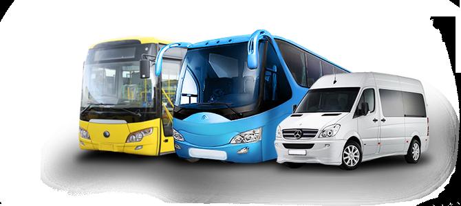 Оказываем услуги по перевозке пассажиров на комфортабельных микроавтобусах до 20 мест: volkswagen crafter